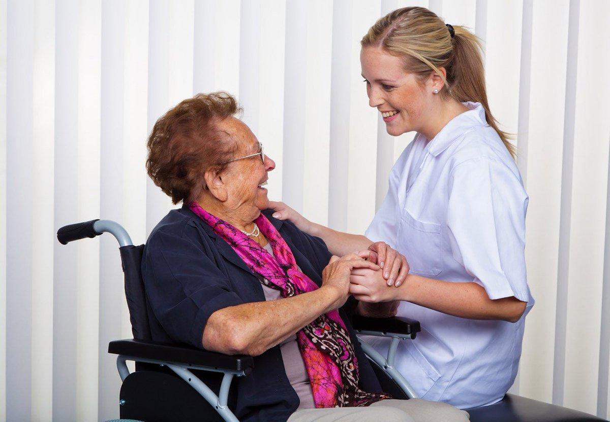 Должностные обязанности сиделки в доме престарелых священник в доме для престарелых