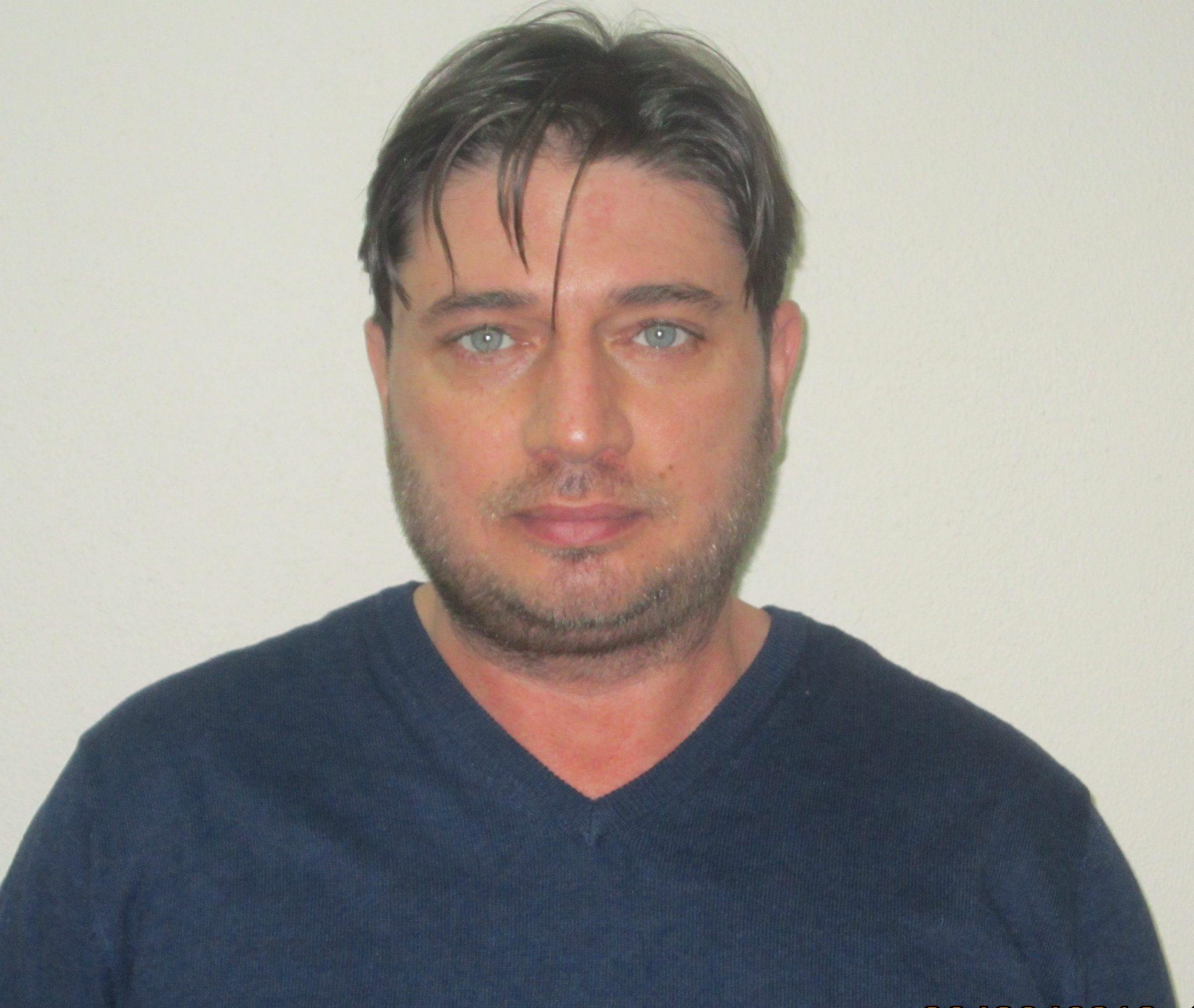 Арслан Рафаелович